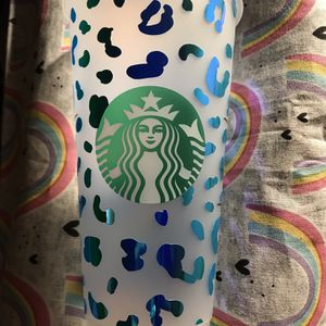 Custom Cup for Sale in Ontario, CA