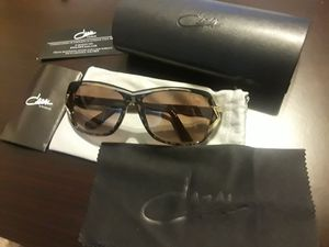 New Womens Cazal sunglasses for Sale in Hayward, CA