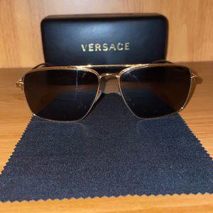 Versage Glasses for Sale in Dallas, TX
