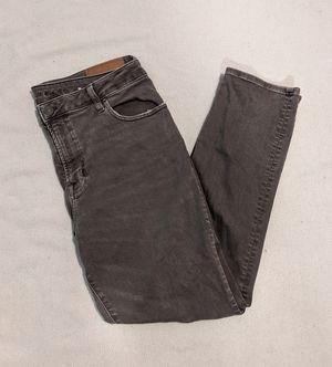 American Eagle Outfitters Men's Jeans for Sale in Golden Oak, FL