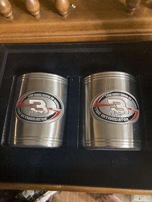 Dale Earnhardt memorabilia for Sale in Vancouver, WA