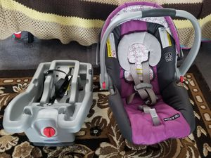 Graco Car Seat for Sale in Knightdale, NC