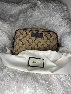 Gucci Belt Bag for Sale in Fresno, CA
