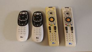 DirecTV remote for Sale in Mendota Heights, MN