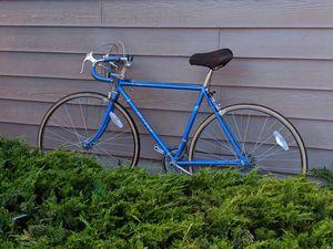 Miyata Road Bike- Medium for Sale in Westminster, CO