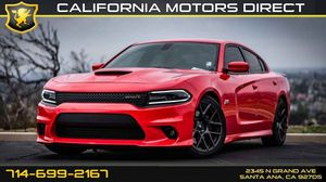 2018 Dodge Charger for Sale in Santa Ana, CA