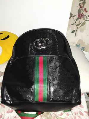 Gucci Bag for Sale in Orlando, FL