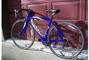 Specialized road bike for Sale in Salt Lake City, UT