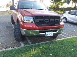 Ford F150 2007 for Sale in Chino Hills, CA