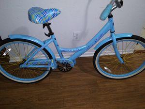 """La Joya 24"""" Women Girls cruiser Bike for Sale in Azalea Park, FL"""