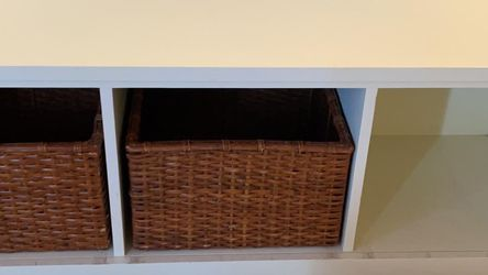 Storage Bench for Sale in Newport Beach,  CA