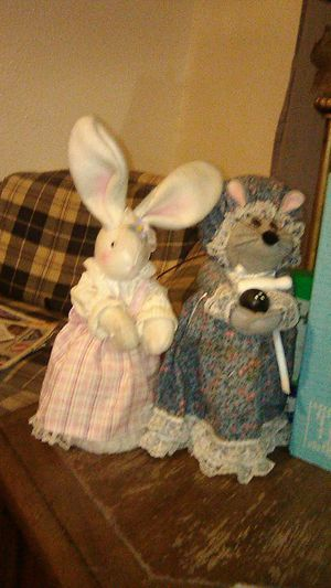 Not stuffed animals! Free for Sale in Glendale, AZ