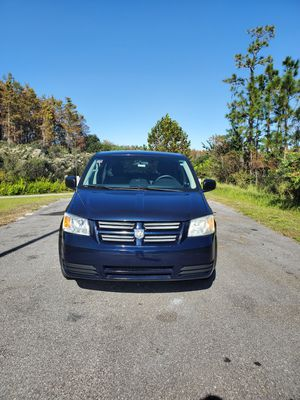 2009 Dodge grand caravan se for Sale in Kissimmee, FL