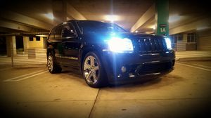 JEEP SRT for Sale in Torrance, CA