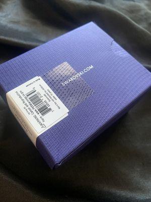 Swarovski bracelets (NEW) for Sale in Greenwood, IN