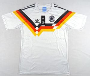 Germany 1990 retro Jersey sizes S and XL for Sale in Aventura, FL