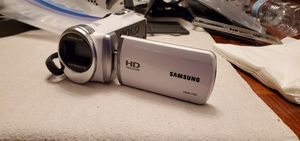 720p Video Camera for Sale in Tigard, OR