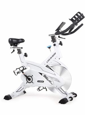 Indoor Exercise Bike for Sale in Fairfax, VA