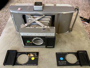 Polaroid electric eye camera #J66 for Sale in Charlotte, NC
