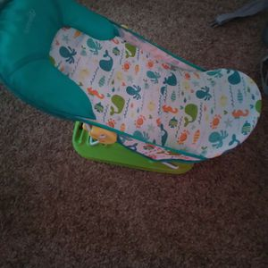 Bath Chair for Sale in Fort Worth, TX