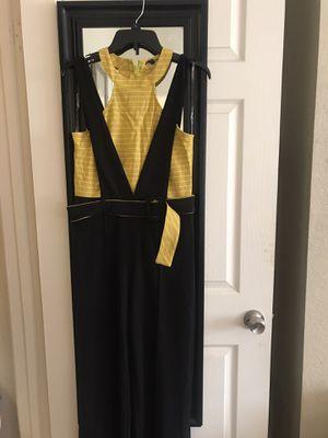 Women's new Jumper size L runs M for Sale in Bloomington, CA