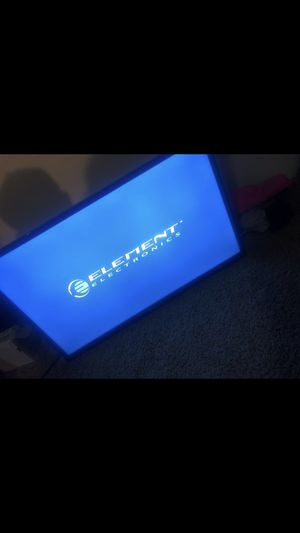 27in flat screen for Sale in Columbus, OH