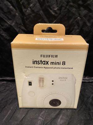 FujiFilm instax mini 8 Instant Film Camera for Sale in Celebration, FL