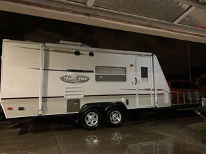 2007 Starcraft Camper 31' for Sale in Mesa, AZ