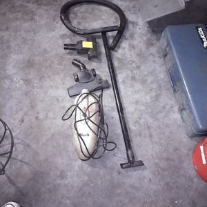 Small Vacuum Great For Camper for Sale in North Bend, WA