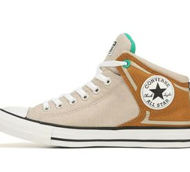 Converse Chuck Taylor All Star Sneaker for Sale in San Diego,  CA