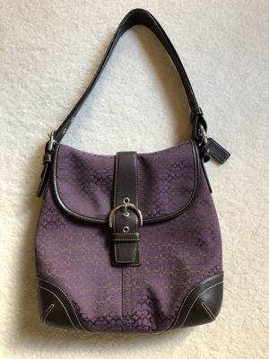 Coach Purses for Sale in Grosse Pointe Shores, MI