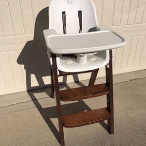 Oxo High chair for Sale in Spartanburg, SC
