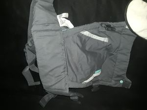 Baby carrier for Sale in Winston-Salem, NC