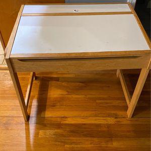 Kids Desk for Sale in Leominster, MA