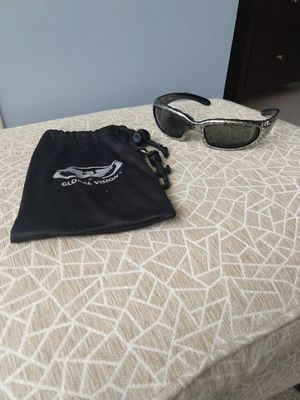 Ladies riding sunglasses for Sale in Lancaster, PA