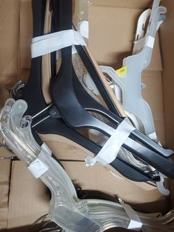 Free. Hangers. Check out more items Listed for Sale in Fremont,  CA