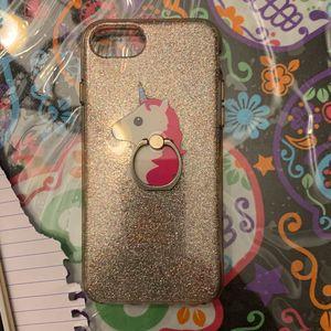 iPhone 6/6S &7/8 for Sale in Tujunga, CA