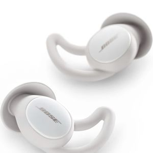 Bose Sleepbuds II for Sale in San Francisco, CA