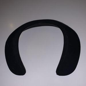 SoundWear Companion speaker-Bose for Sale in Dallas, TX