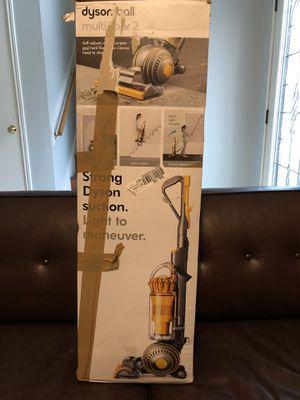Dyson ball multifloor 2 vacuum NEW for Sale in Sugar Land, TX