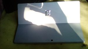 microsoft surface 1724 tablet - 256gb for Sale in Sacramento, CA