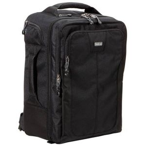 Think Tank Professional Photographer DSLR Camera Airport Commuter Bag (New) for Sale in Tucson, AZ
