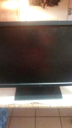 Dell Desktop Monitor. for Sale in Oklahoma City, OK