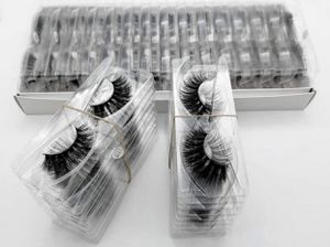 Human hair eyelashes for Sale in Modesto, CA