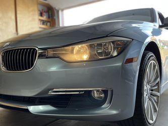 2013 BMW 328i for Sale in Peoria,  AZ