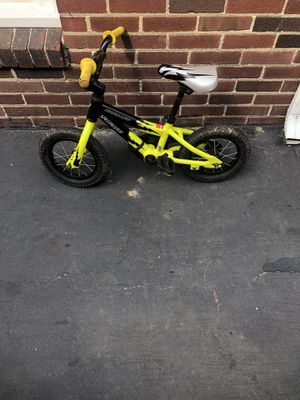 Very nice Hotrock Specialized Bike for Sale in Boston, MA