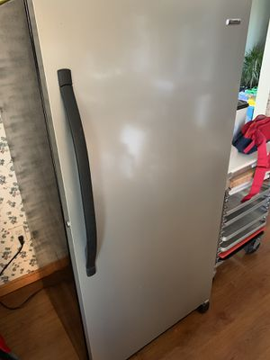 Kenmore Freezer for Sale in Columbus, OH