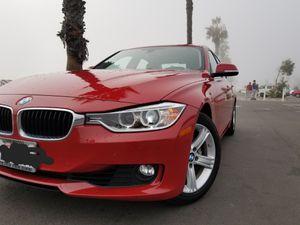 BMW 328i for Sale in Santa Monica, CA
