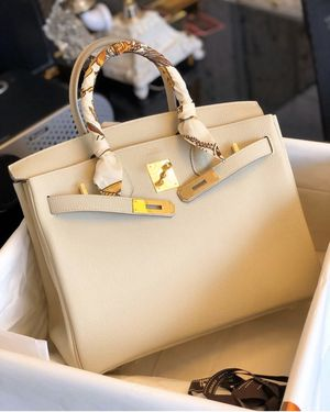 Hermès bag for Sale in Houston, TX