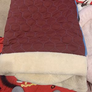 Small Dog Beds for Sale in San Leandro, CA